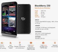 blackberry-z30-4 thumb