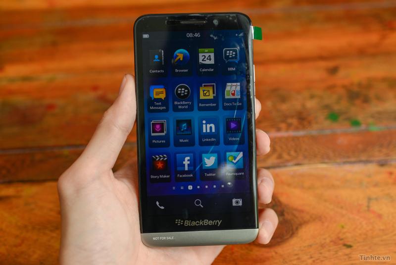 blackberry-z30-5