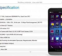 blackberry-z30-cu-5 thumb