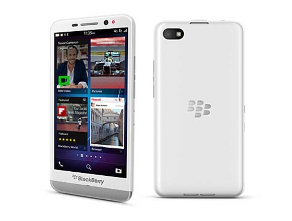 blackberry-z30-white