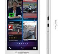 blackberry-z30-white-2 thumb