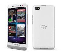 blackberry-z30-white-3 thumb