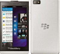 blackberry-z30-white-4 thumb