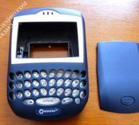 bo-vo-blackberry-7290-xin thumb
