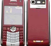 bo-vo-blackberry-8100-8110-8120-2 thumb