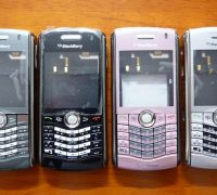 bo-vo-blackberry-8100-8110-8120-3 thumb