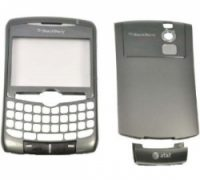 bo-vo-blackberry-8320-8310-8300-xin-boc-may-1 thumb