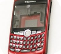 bo-vo-blackberry-8320-8310-8300-xin-boc-may-2 thumb