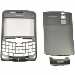 bo vo blackberry 8320