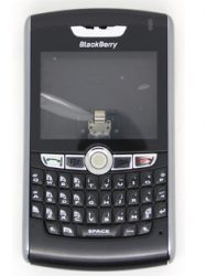 bo-vo-blackberry-8800-8820-8830-4