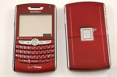 bo-vo-blackberry-8830