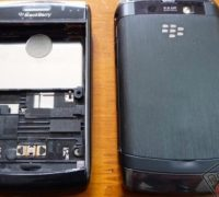 bo-vo-blackberry-9550-9520-stom2-full-1 thumb