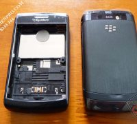 bo-vo-blackberry-9550-9520-stom2-full-2 thumb