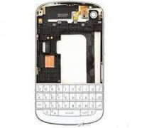 bo-vo-blackberry-q10-full-den-trang-4 thumb
