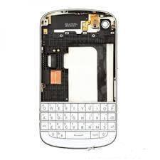 bo-vo-blackberry-q10-full-den-trang-4