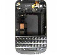 bo-vo-blackberry-q10-full-den-trang-5 thumb