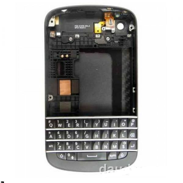 bo-vo-blackberry-q10-full-den-trang-5