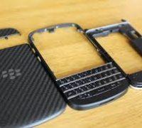 bo-vo-blackberry-q10-full-den-trang-6 thumb