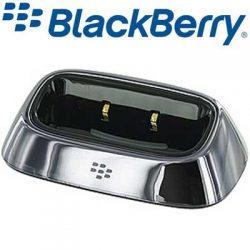 coc-sac-blackberry-cac-loai-chinh-hang-4
