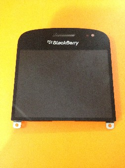 man-hinh-blackberry-bold-9900-6