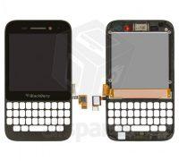 man-hinh-blackberry-q5-4 thumb