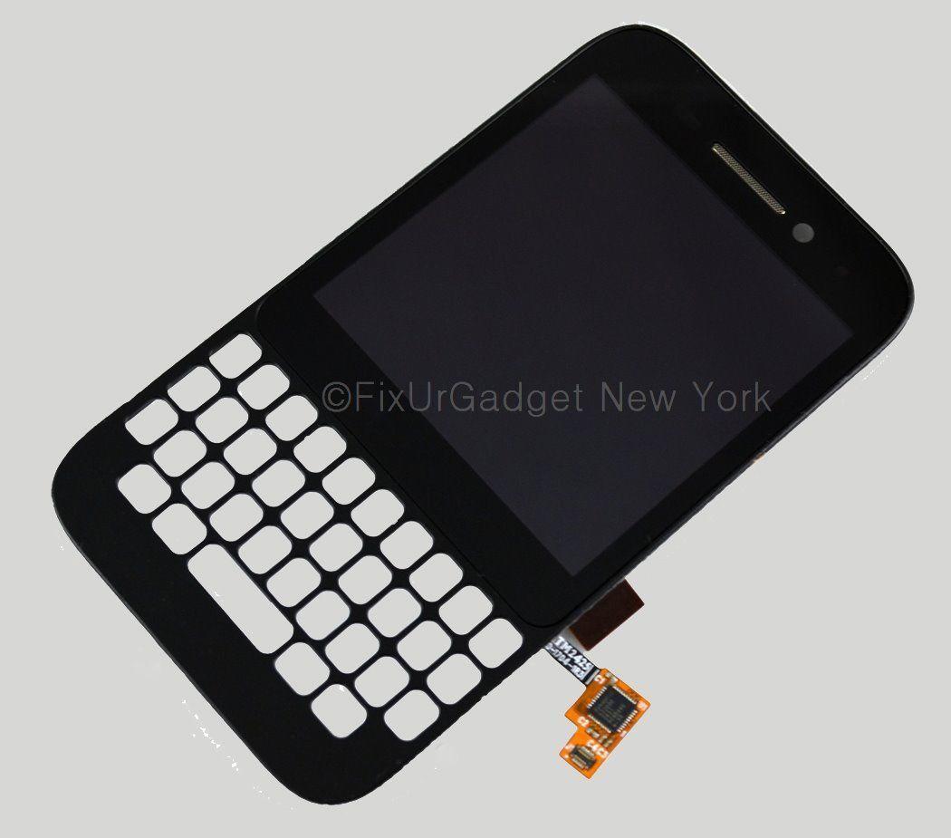 man-hinh-q5-blackberry