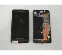man-hinh-blackberry-z10-2 thumb