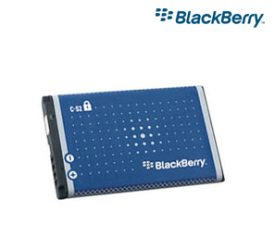 pin-blackberry-8320-8310-8300-xin