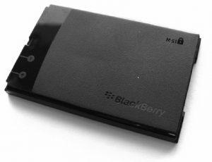 pin-blackberry-bold-9000-9700-9780-xin