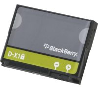 pin-xin-blackberry-8900-9500-9530-9550-9650-9630 thumb