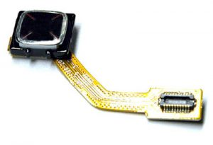 trackpad-blackberry-bold-9700