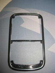 vanh-blackberry-bold-9000-xin
