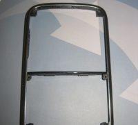 vanh-blackberry-bold-9000-xin thumb