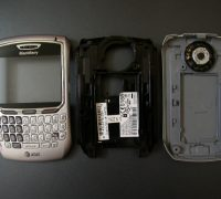 vo-blackberry-8700c-v-g-8707g-v thumb