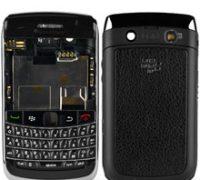 vo-blackberry-9700-xin-1 thumb