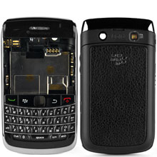 vo-blackberry-9700-xin-1