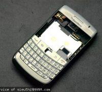 vo-blackberry-9700-xin-2 thumb