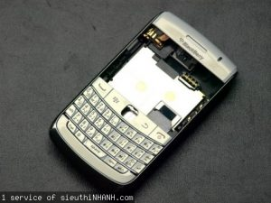 vo-blackberry-9700-xin-2