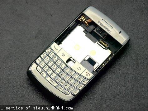 vo-blackberry-9700-xin-2