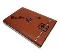 bb-passport-8_1458629414-png thumb