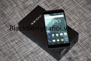blackberry-dtek60-box-1