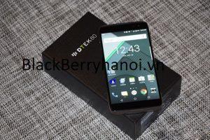 blackberry-dtek60-box-1