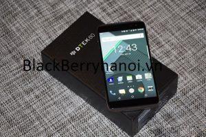 blackberry-dtek60-box