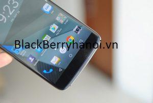 blackberry-dtek60-hieu-nang