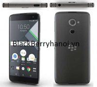 blackberry-dtek60-thiet-ke thumb