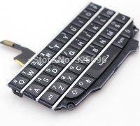 for-font-b-blackberry-b-font-font-b-q10-b-font-keypad-font-b-keyboard-b thumb