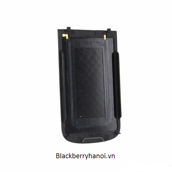 nap-lung-back-door-bb-9900-9930-black-2-600x600