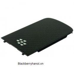 nap-lung-back-door-bb-9900-9930-black-3-600x600