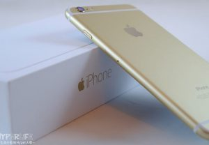 apple-iphone-6-4-7-16gb-blackwhitegold-cu-99-6