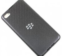 blackberry-z30-back-cover-508x696 thumb